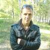 Сергей Веселов, 39, г.Ярославль
