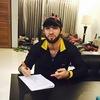 jafar, 22, г.Ташкент