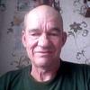 Мой, 69, г.Смоленск