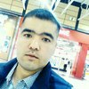 Xikmat, 25, г.Ургенч