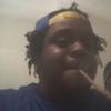 Lilbit, 33, г.Атланта