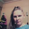 Анжелика, 24, г.Новокузнецк