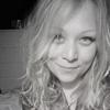 Irina, 35, г.Хельсинки