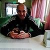 павел, 34, г.Ставрополь