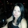 Елена, 44, г.Волгоград