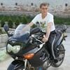 Эдуард, 50, Горлівка