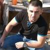 АРСЕН, 35, г.Игрим