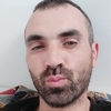 Кирилл, 37, г.Брюссель