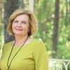 Валентина, 58, г.Тюмень
