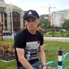 Юрий, 40, г.Саранск
