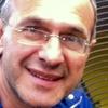 Mik, 55, г.Prudnik