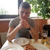 Andrei Popescu, 27, г.Кишинёв