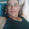 Владимир, 39, г.Аскино