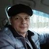 Юрий, 47, г.Ханты-Мансийск