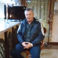 Олег, 45 лет, Рак, Таганрог