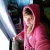 Анюта, 27, г.Прокопьевск