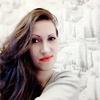 Анжелика *angel*®, 28, г.Покровское