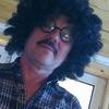 Владими, 55, г.Йошкар-Ола