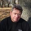 саша, 30, г.Павлоград