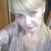 Лариса, 52, г.Тосно