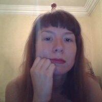 Дарья, 29 лет, Овен, Сакраменто