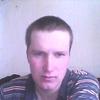 саша, 31, г.Чердынь