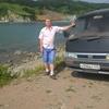 Михаил, 48, г.Находка (Приморский край)