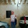 оксана, 39, г.Fucecchio