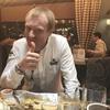 Тихон, 32, г.Алматы (Алма-Ата)