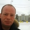 николай, 44, г.Ноябрьск