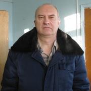 Сергей. 60 Протвино