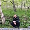 максим, 22, г.Петропавловск-Камчатский