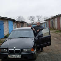 Валерий Сидоренко, 44 года, Рыбы, Могилёв
