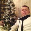 Влад, 40, г.Туркменабад