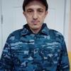 Виталий, 48, г.Лениногорск