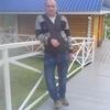 Игорь, 45, г.Лосино-Петровский