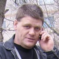 Бурдин  Сергей, 55 лет, Водолей, Буденновск