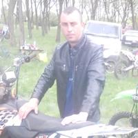 Артём, 35 лет, Скорпион, Санкт-Петербург
