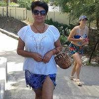 Маргарита, 48 лет, Близнецы, Воронеж