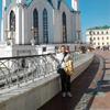 Юлия, 33, г.Качканар
