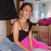 Elena, 24, г.Давао