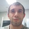 Алексей, 37, г.Сумы