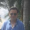 Alvaro Peña, 30, г.Villavicencio