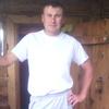 Дмитрий, 34, г.Златоуст
