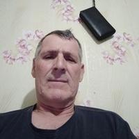 Иса, 60 лет, Весы, Шахты