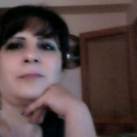 АНЯ КАЗАРЯН, 53 года, Лев, Ереван