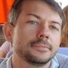 дмитрий, 39, г.Киев