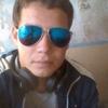 Юрий, 18, г.Чусовой