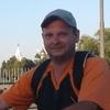 Георгий, 42, г.Москва