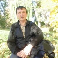 vova, 53 года, Дева, Ахтырка